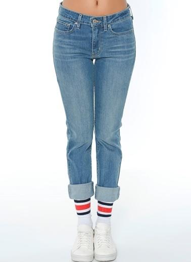 Jean Pantolon | 712 - Slim Straight-Levi's®